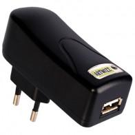 Artwizz - Powerplug USB Lader