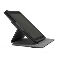 Incase BookJacket Revolution iPad mini black - 5
