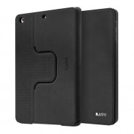 LAUT Trifolio iPad mini 1 / 2 / 3 Black - 1