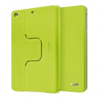 LAUT Trifolio iPad mini 1 / 2 / 3 Green - 1