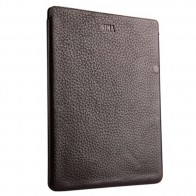 Sena Ultraslim iPad 2/3/4 Brown - 1