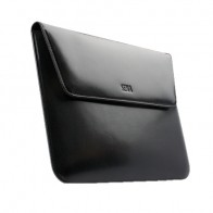 Sena Executive Sleeve iPad Black - 1