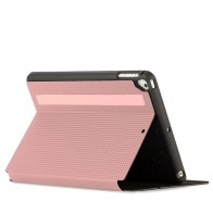 Targus - Click-In Case iPad Pro 10.5 Rose Gold 01