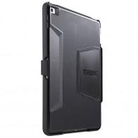 Thule Atmos X3 Hardshell iPad Air 2 Black - 1