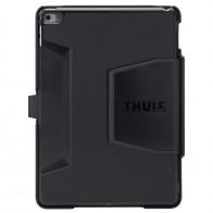 Thule Atmos X3 Hardshell iPad Mini 4 Black - 1