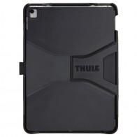 Thule Atmos Hardshell iPad Pro 9,7 inch Black - 1