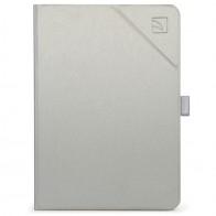 Tucano - Minerale Apple iPad Pro 10.5 inch Silver 01