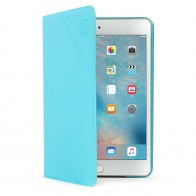 Tucano Angolo Folio iPad mini 4 Blue - 1