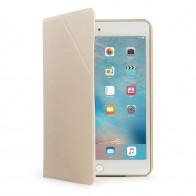 Tucano Angolo Folio iPad mini 4 Gold - 1