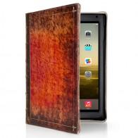 Twelve South - BookBook iPad Air 2 Rutledge 01