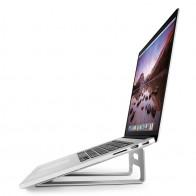 Twelve South - ParcSlope voor MacBook en iPad Pro 01