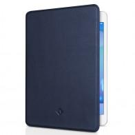 Twelve South - SurfacePad iPad Mini Blue 01
