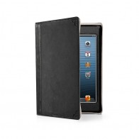 TwelveSouth BookBook iPad mini Black - 1