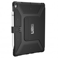 UAG New Metropolis Case iPad Pro 10.5 Black 01