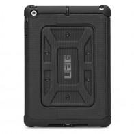 UAG Folio Case iPad Air Black - 1