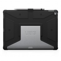 UAG Composite Case iPad Pro Scout Black - 1