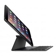 Belkin Ultimate Keyboard Case Pro iPad Air 2 Black - 1