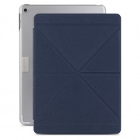 Moshi VersaCover iPad Air 2 Denim Blue - 1
