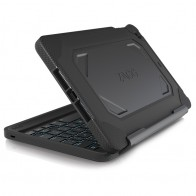 ZAGG - Rugged Book Keyboard iPad mini 4 01