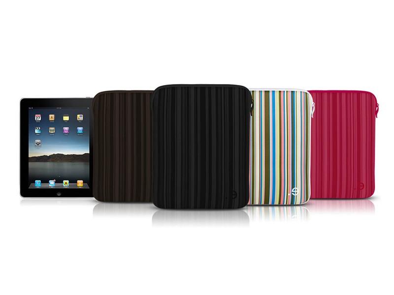 BE-EZ LArobe Allure iPad Red Kiss - 3