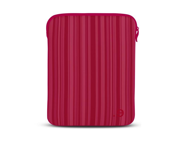 BE-EZ LArobe Allure iPad Red Kiss - 1