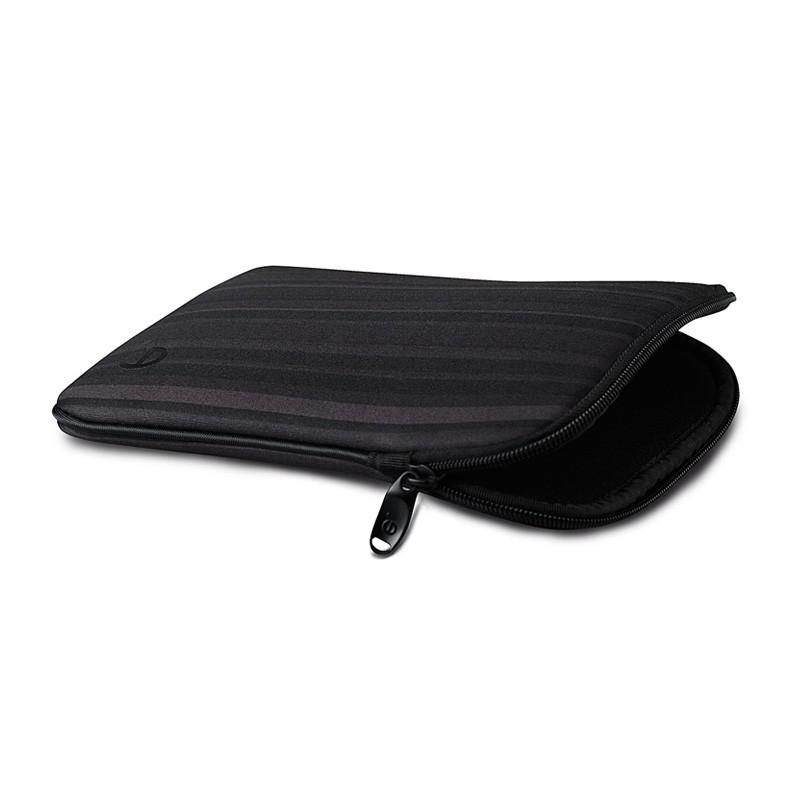Be-ez LArobe iPad mini Allure Black - 1