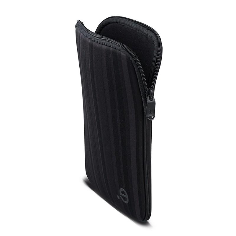 Be-ez LArobe iPad mini Allure Black - 2