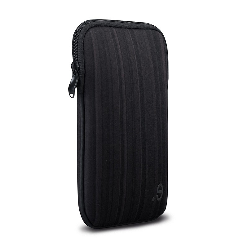 Be-ez LArobe iPad mini Allure Black - 4