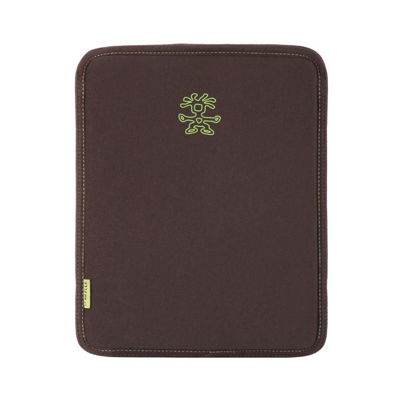 Crumpler Giordano Special iPad Chocolate - 1