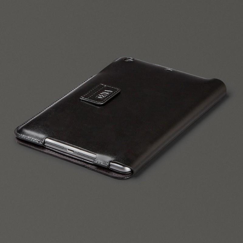 Sena Florence iPad Mini 1/2/3 Tan Brown - 2