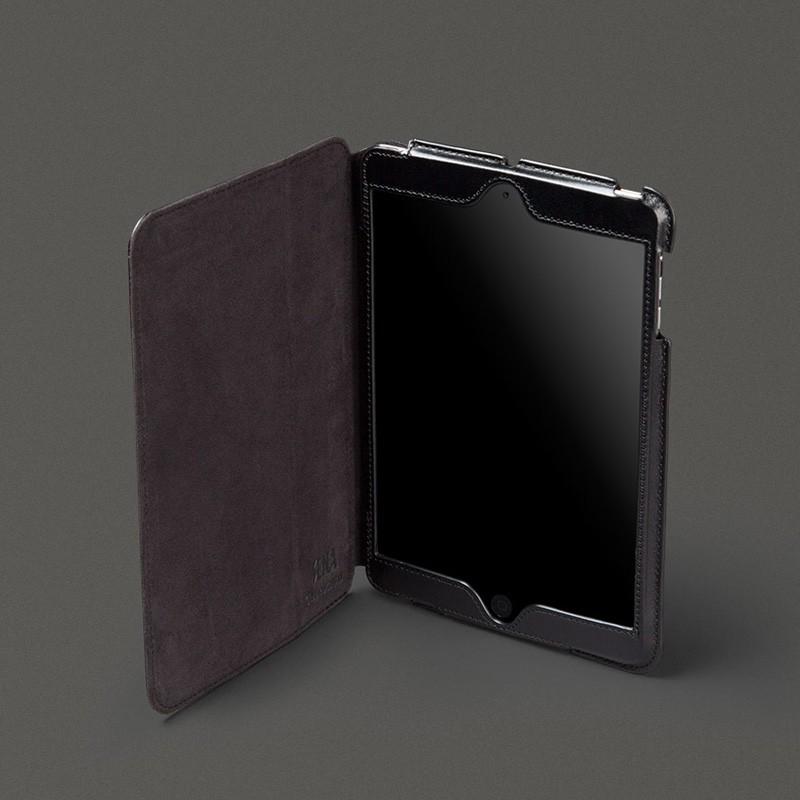 Sena Florence iPad Mini 1/2/3 Tan Brown - 3