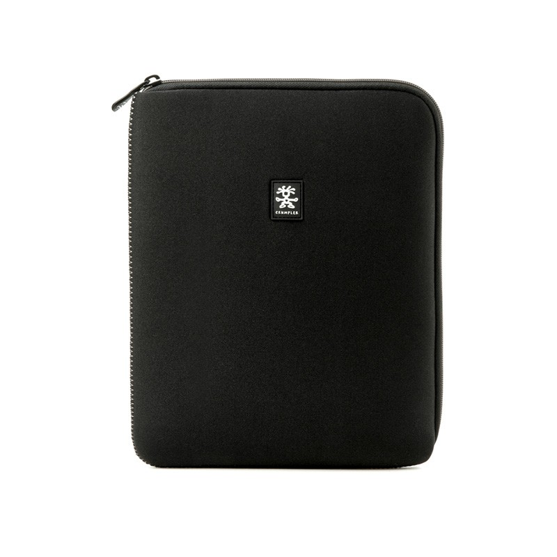 Crumpler - The Gimp iPad Black - 1