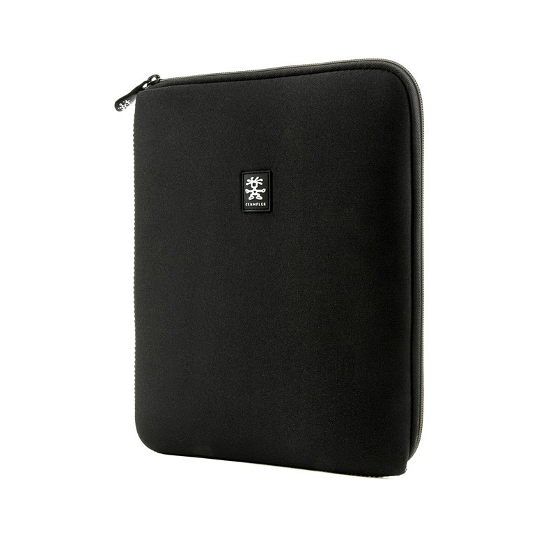 Crumpler - The Gimp iPad Black - 2