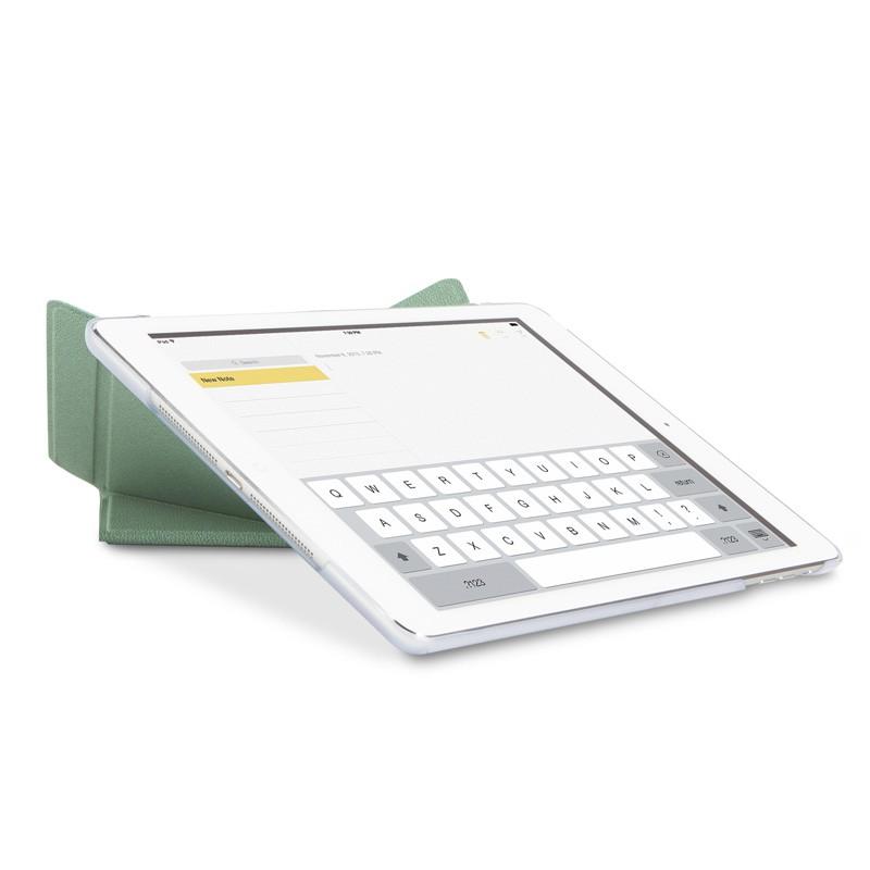 Moshi VersaCover iPad Air Green - 10