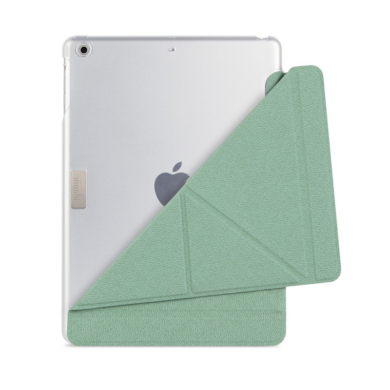 Moshi VersaCover iPad Air Green - 2
