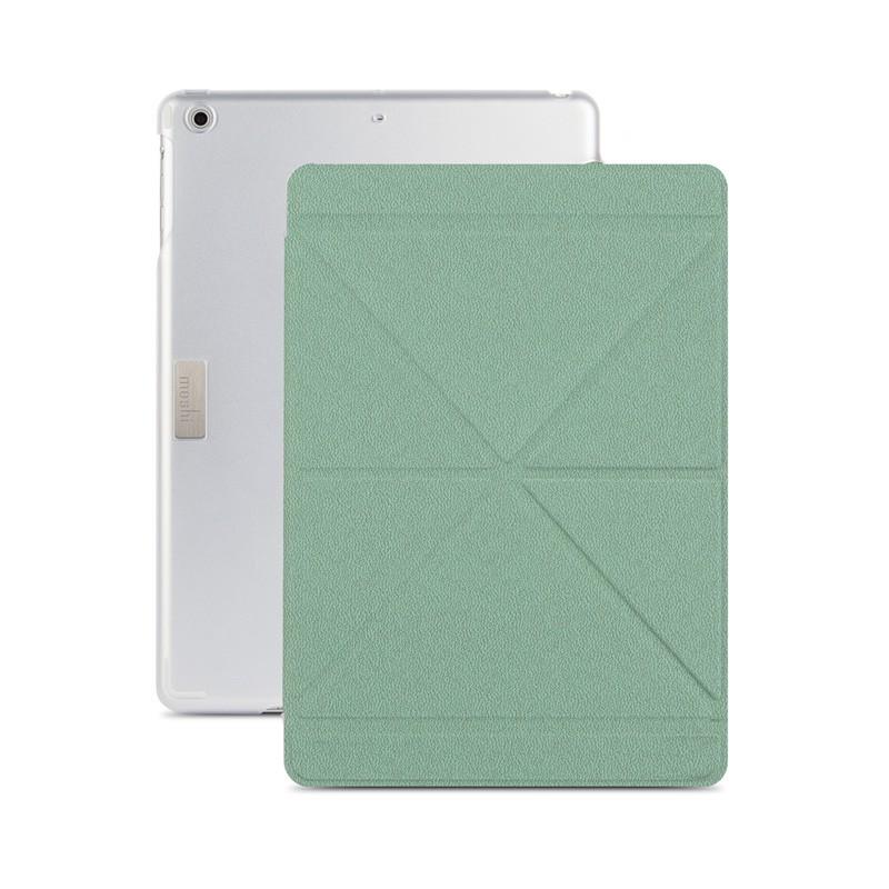 Moshi VersaCover iPad Air Green - 4