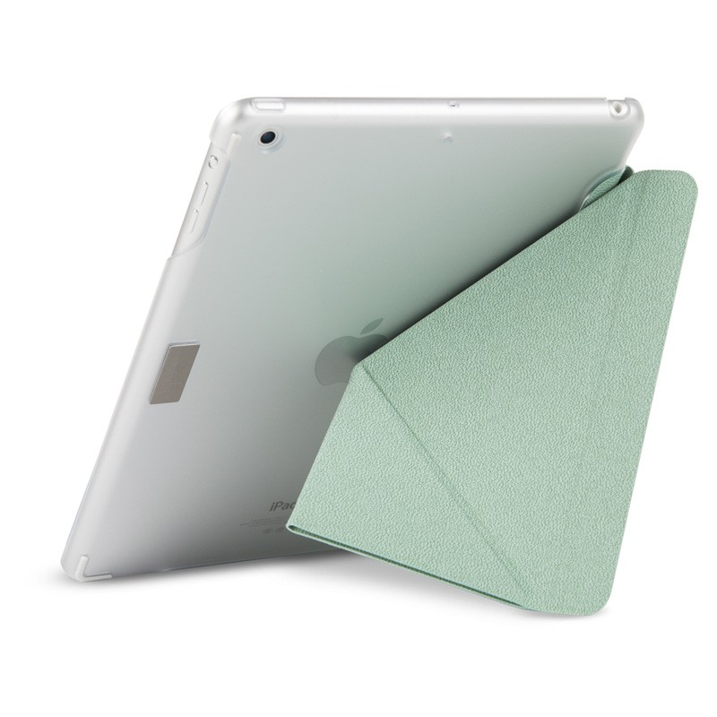 Moshi VersaCover iPad Air Green - 8