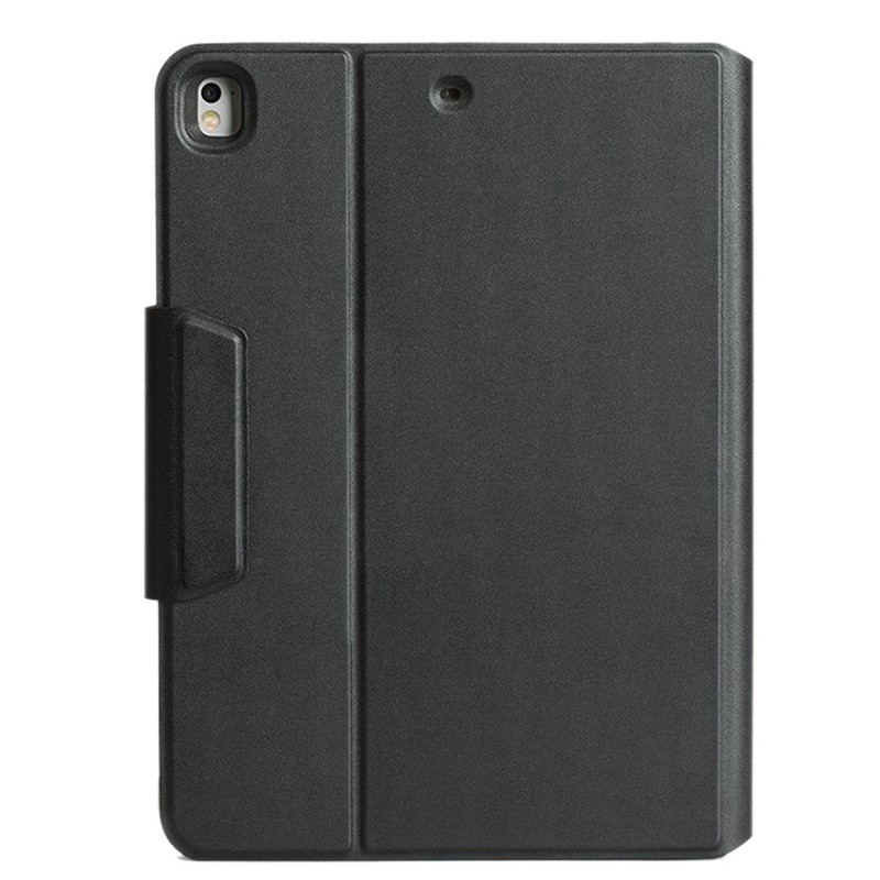 Griffin - SnapBook iPad 9,7 inch (2017), Pro 9,7 inch, Air 2 en Air Black 04