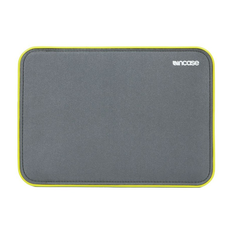 Incase ICON Sleeve iPad Air / iPad Air 2 Gray Lumen - 1