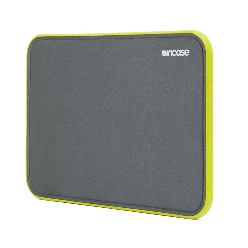 Incase ICON Sleeve iPad Air / iPad Air 2 Gray Lumen - 2