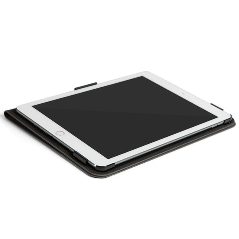 Incase Book Jacket Slim iPad Air 2 Charcoal - 6