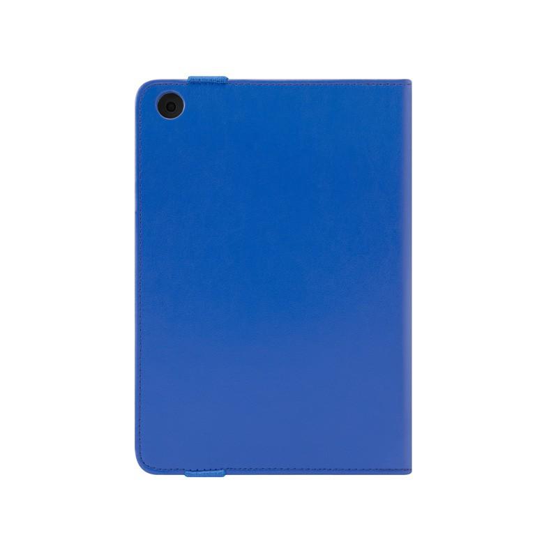Incase Folio iPad mini Blue - 2