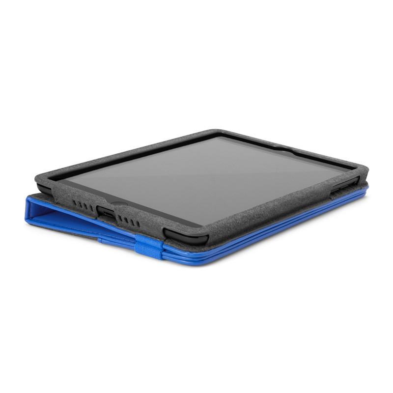 Incase Folio iPad mini Blue - 5