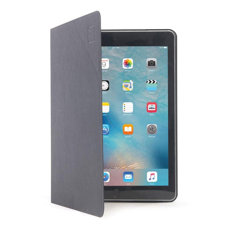 Tucano - Angolo Folio iPad Air 2 / Pro 9,7 inch Black 01