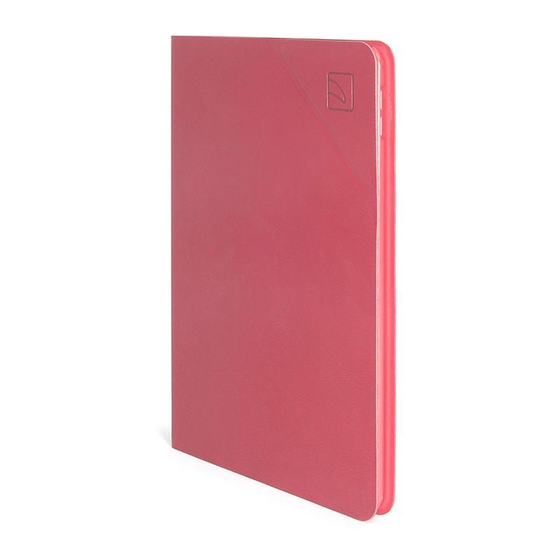 Tucano - Angolo Folio iPad Air 2 / Pro 9,7 inch Red 05