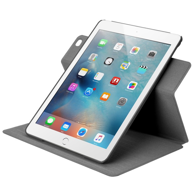 LAUT Revolve iPad Air Black - 5