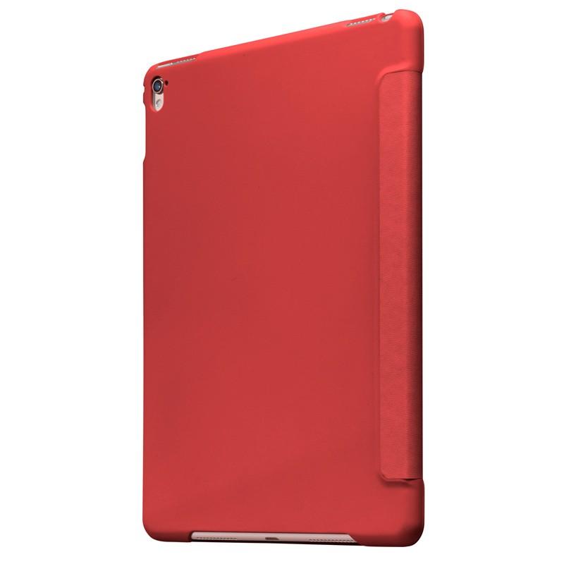LAUT - Trifolio iPad 9,7 inch 2017 Red 04