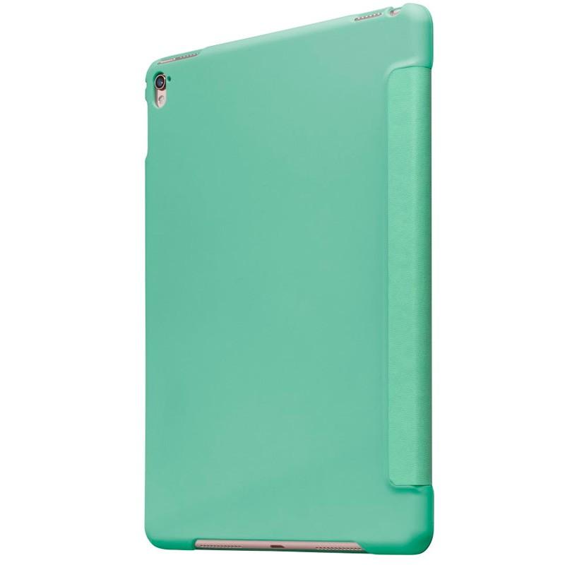 LAUT Trifolio Case iPad Pro 9,7 inch Green - 2