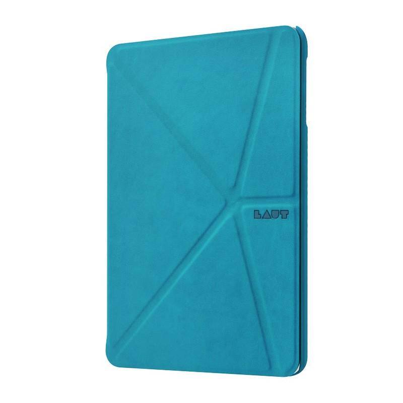 LAUT Trifolio iPad mini 4 Blue - 2