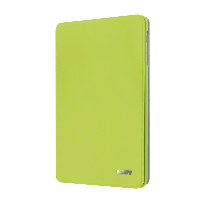 LAUT Revolve iPad mini 4 Green - 3